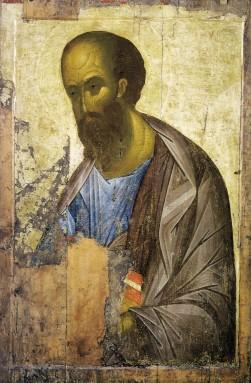 023rublev_apostol_pavel