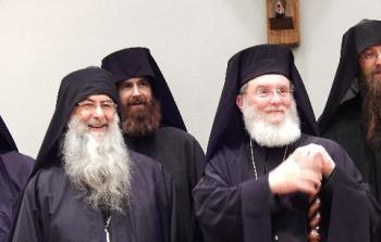 2014_dowama_clergy_brotherhood_retreat_2.teaser-large_feature