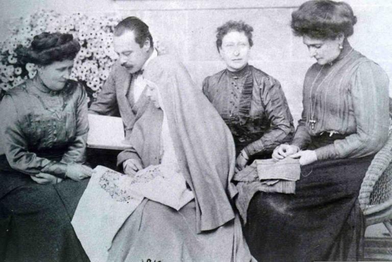 3-sf-noua-mc-elisabeta-monahie-6-anul-1915