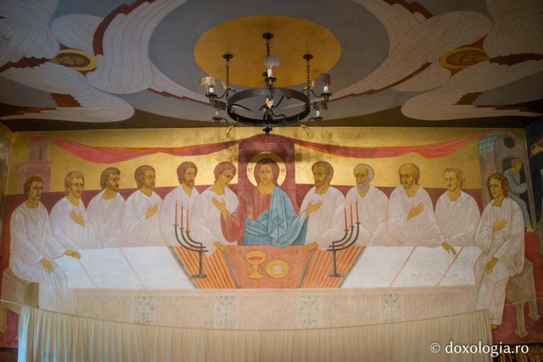 35_manastirea_sf_ioan_botezatorul_essex