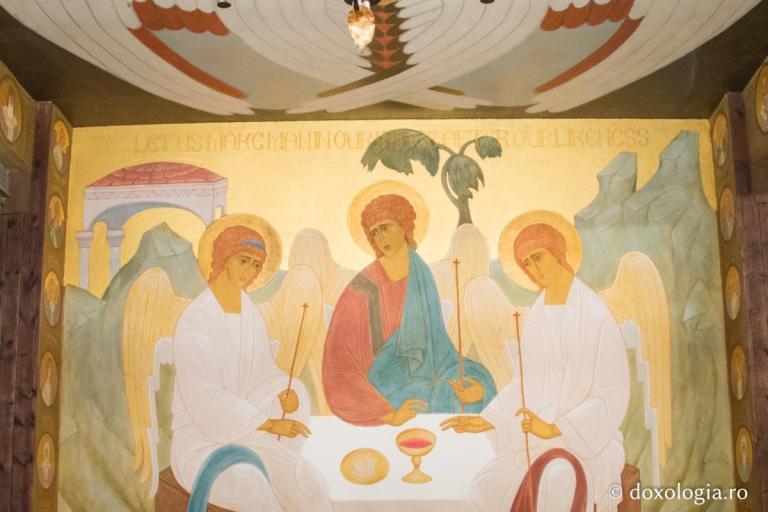37_manastirea_sf_ioan_botezatorul_essex