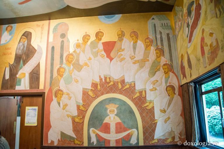 40_manastirea_sf_ioan_botezatorul_essex