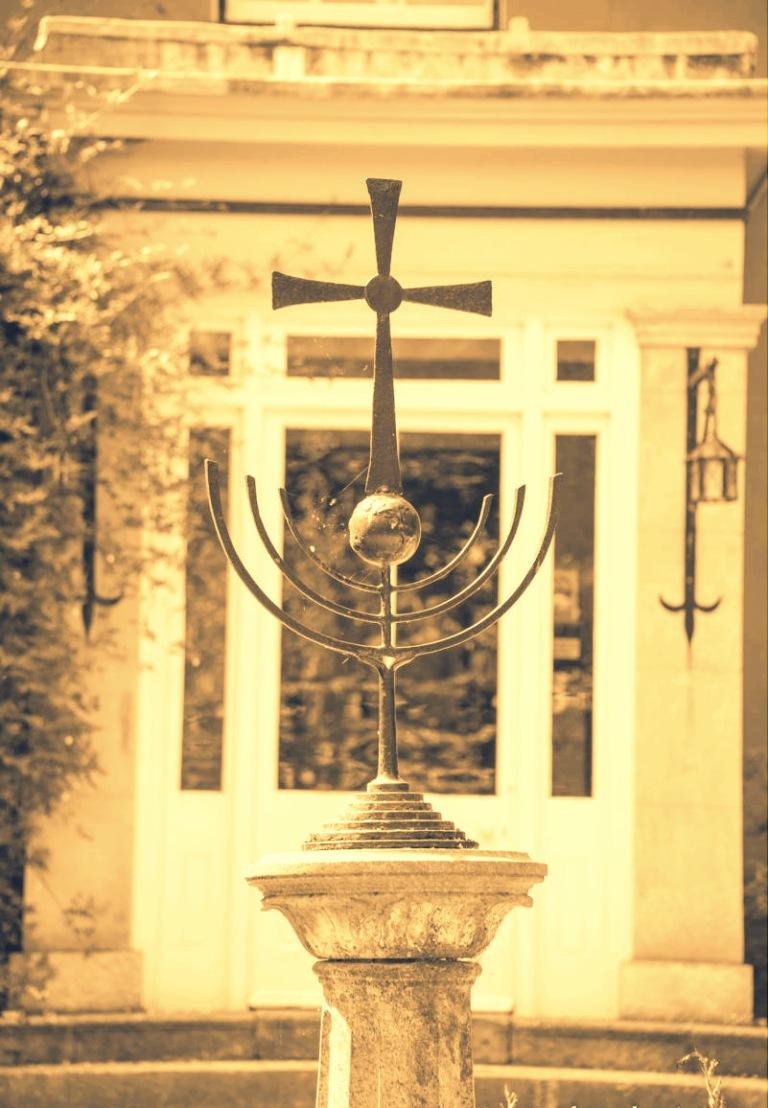 41_manastirea_sf_ioan_botezatorul_essex