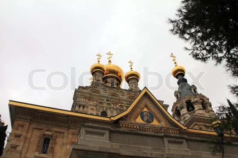 8651646-golden-domes-of-the-church-of-mary-magdalene-mount-of-olives-jerusalem
