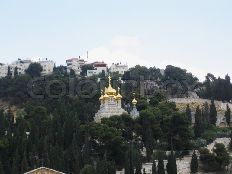 9262835-golden-domes-of-the-church-of-mary-magdalene-mount-of-olives-jerusalem