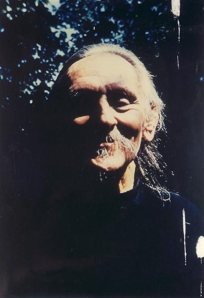 A-Pere-Gregoire-au-skite-Mai-1969.jpg-nggid0228-ngg0dyn-0x0x100-00f0w010c010r110f110r010t010