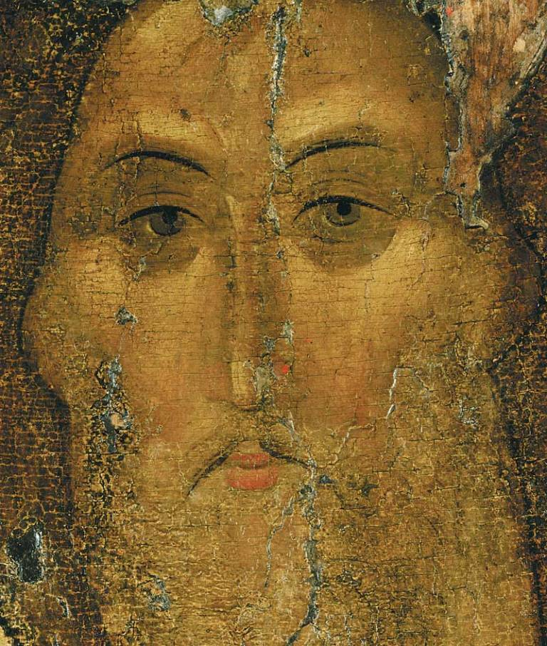 andrei-rublev-3-1