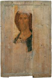 andrei-rublev-3