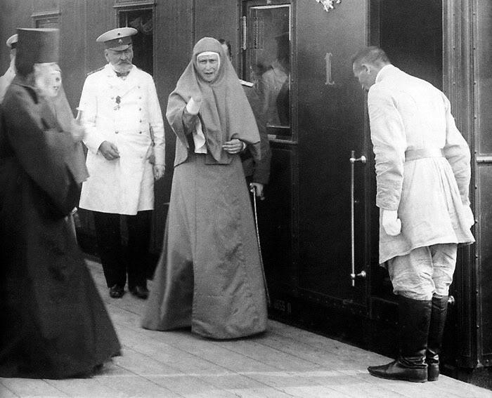 arkhangelsk_1906_elizaveta_fedor-1