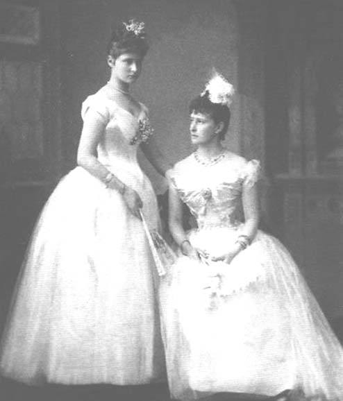 ca-1889-ella-and-alexandra-2