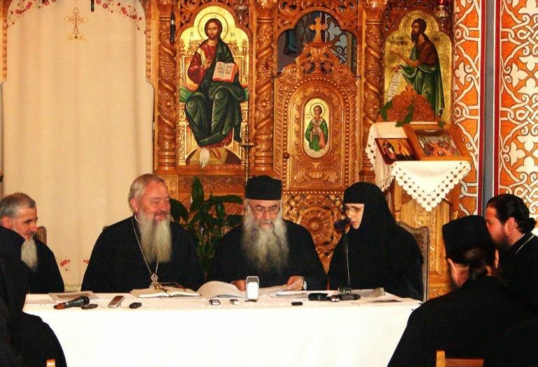 conferinta-sustinuta-la-manastirea-de-la-floresti