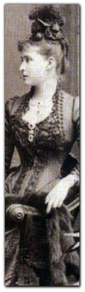 ElizabethNewMartyrofRussia