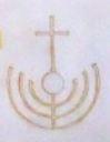 essex simbol