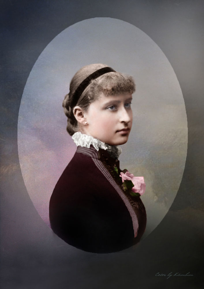 grand_duchess_elisabeth_feodorovna_of_russia_by_klimbims-d6jmhk9