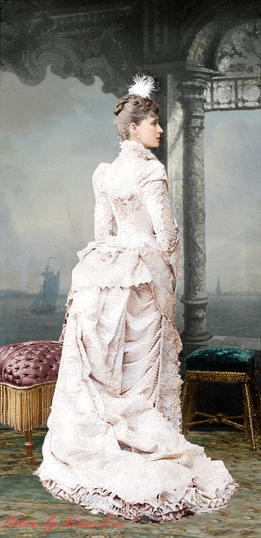 grand_duchess_elisabeth_feodorovna_of_russia_by_klimbims-d72el1c