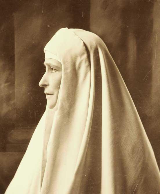 Grand_Duchess_Elizabeth_Feodorovna_01