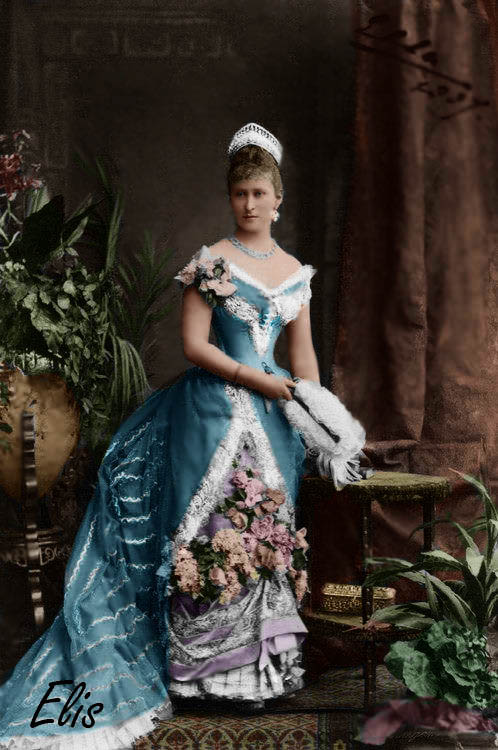 grand_duchess_elizabeth_feodorovna_of_russia_by_vanessutza-d79sb1d