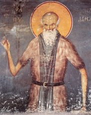 manuel-panselinos-from-the-holy-church-of-the-protaton-16