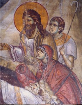 manuel-panselinos-from-the-holy-church-of-the-protaton-19