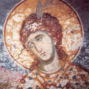 manuel-panselinos-from-the-holy-church-of-the-protaton-33