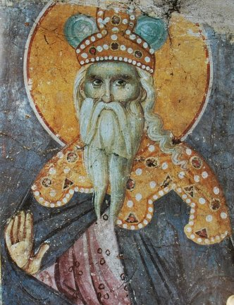 manuel-panselinos-from-the-holy-church-of-the-protaton-81