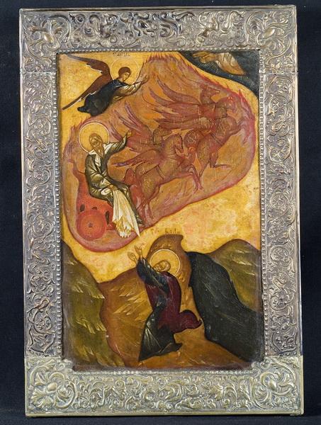 Notre-Dame-du-Signe-droite-le-prophete-Elie-enleve-au-ciel