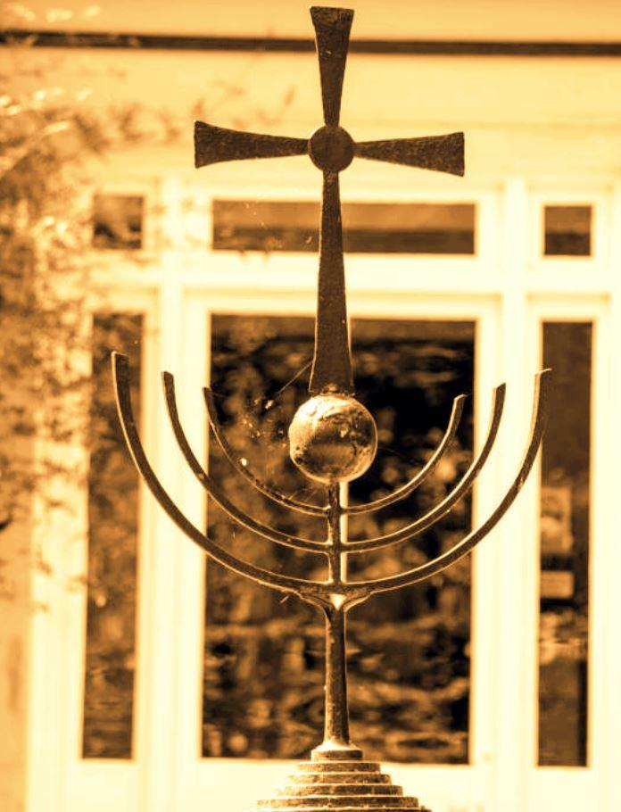 Orthodox Cosmos