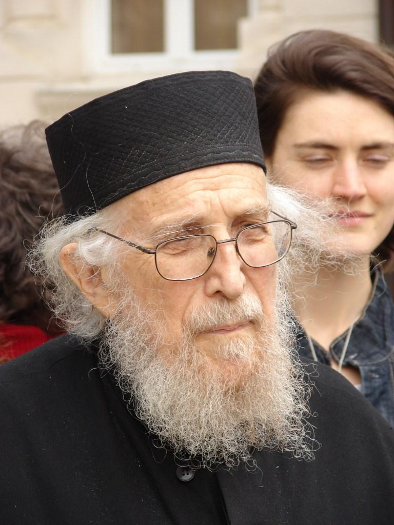 Pere Simeon