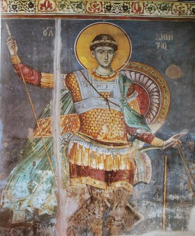 Saint_Demetrius_of_Protat