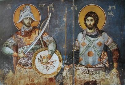 Saint_Mercurius_and_Artemius_of_Antioch