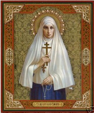 sainte-Elisabeth-de-Russie-icone
