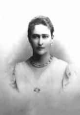 sfanta-ducesa-Elisabeta-2
