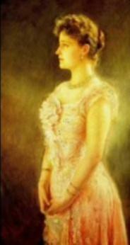 sfanta-ducesa-elisabeta