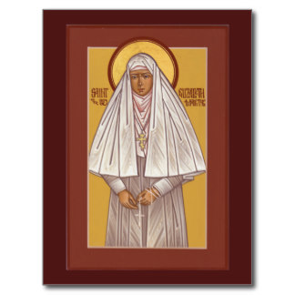 st_elizabeth_the_new_martyr_prayer_card_postcard-re6a46af407904032b142a41397d5c0a0_vgbaq_8byvr_324