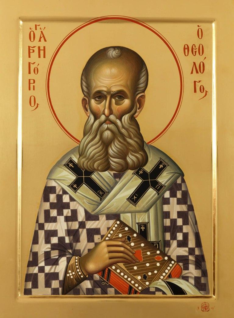 Vatopedu Grigorios-theologos_0304