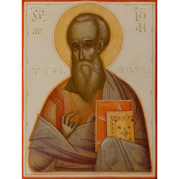 icoana-sf-apostol-ioan-teologul